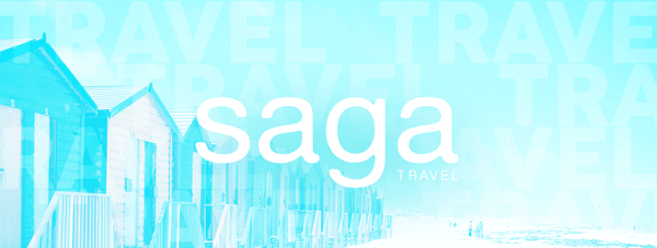 saga-travel-saga-creativa-ecuador