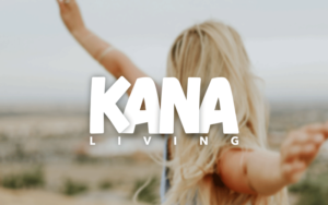 ¡Kana Living inaugura blog Saga Health!