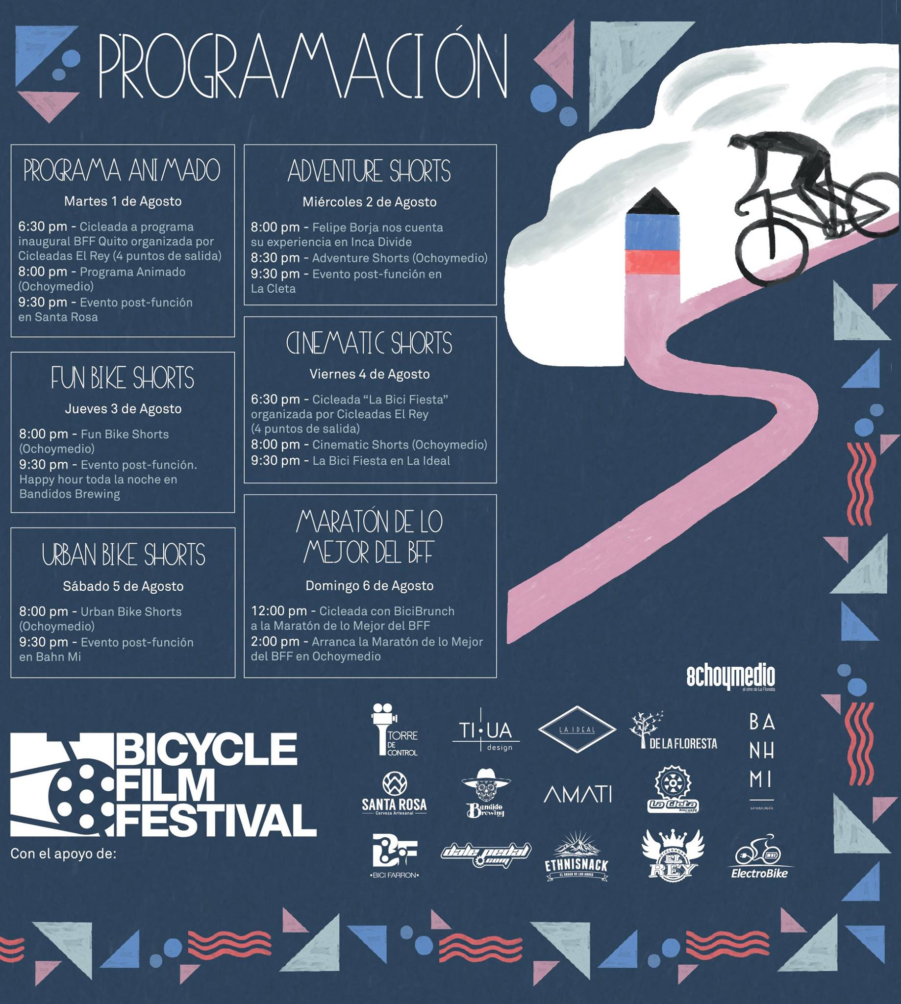 saga-sports-arts-saga-creativa-bicycle-film-festival