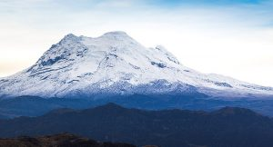 The 10 best photos of Cayambe, Ecuador
