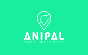 Anipal: an Ecuadorian app for pets in our country