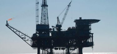 New Zealand moves away from offshore oil exploitation