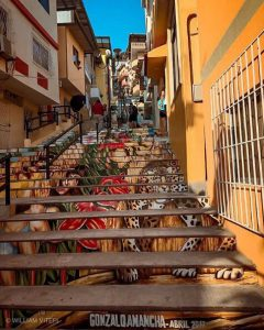 The 10 best pictures of Guayaquil, Ecuador