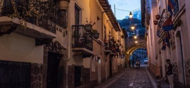 The 10 best photos of La Ronda
